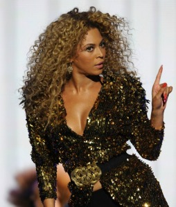 beyonce-glastonbury-2011